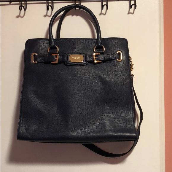 MICHAEL Michael Kors Handbags - MK purse